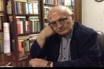 این روز بس خجسته که روز پدر بود/متن سروده زنده یاد مرحوم استاد ناصر یمین مردوخی کردستانی