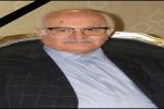 سه سال از درگذشت مرحوم استاد ناصر یمین مردوخی گذشت