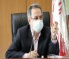 استاندار تهران: همه چیز برای برگزاری انتخابات پرشور مردم فراهم است