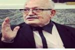 عید قربان آمد ای جانم به قربان تو باد/سروده زنده یاد استاد ناصر یمین مردوخی