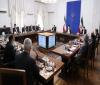 در جلسه ستاد هماهنگی اقتصادی دولت انجام شد/ تاکید رئیس جمهور بر ضرورت تهیه طرح جامع مدیریت تولید و مصرف انرژی